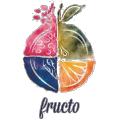 Fructo, СПД, Киев