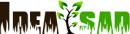 Лекарственные травы и растения купить оптом и в розницу в Украине на Allbiz