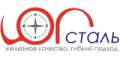 TOV «YuGSTAL», Zaporozhe