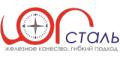 Бизнес портал Снежного - Торгуй по новому на snezhnoe.all.biz