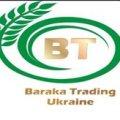Baraka Trading Ukraine, Одесса