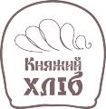 Knyazhij Hleb