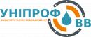 Монтаж объектов водо-, газо-, теплообеспечения в Украине - услуги на Allbiz