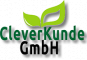 Clever Kunde GmbH, Киев