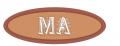 Majboroda A.A., ChP