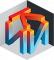 Видео- и аудиотехника купить оптом и в розницу в Украине на Allbiz