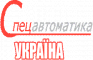 Общественные здания и сооружения купить оптом и в розницу в Украине на Allbiz