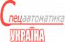 Страхование коммерческих рисков в Украине - услуги на Allbiz