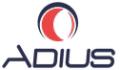 Адиус - крепежные изделия и метизная продукция