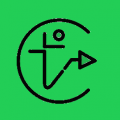 kodinkoneet - Catalog of goods, wholesale and retail at https://all.biz