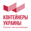 Хранение пищевых продуктов и напитков в Украине - услуги на Allbiz