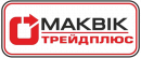 Товары пчеловодства купить оптом и в розницу в Украине на Allbiz