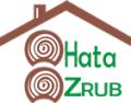 Хата - Зруб