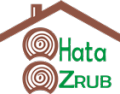 Hata - Srub, SPD