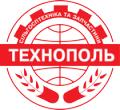 VK Tehnopol, ChP