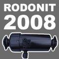 Rodonit 2008 , ChP