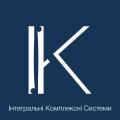 Integral Complex Systems, ООО