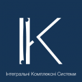 Высоковольтное оборудование купить оптом и в розницу в Украине на Allbiz