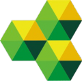 Аренда объектов недвижимости в Украине - услуги на Allbiz