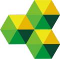 Облицовочные изделия и материалы купить оптом и в розницу в Украине на Allbiz