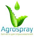 Прицепы и полуприцепы сельскохозяйственные купить оптом и в розницу в Украине на Allbiz