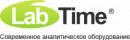 Calorimeters buy wholesale and retail AllBiz on Allbiz