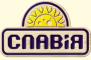 АМПК Славия, ООО