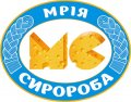 Шаповалов С.О., ФОП