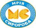 Shapovalov S.O., FOP