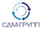 СДМ-Групп, ООО