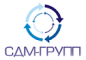 Обслуживание промышленного оборудования в Украине - услуги на Allbiz