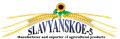 Slavyanskoe-5, OOO
