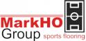 MarkHO-Group, ООО