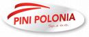 Pini Polonia Sp. z o.o.