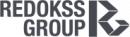 Redokss Group (Редоксс Груп)