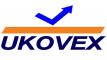 Optimization of business processes Ukraine - services on Allbiz