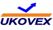 UKOVEX s. r. o.