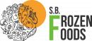 S.B. FROZEN FOODS LLC