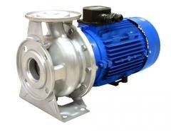 Pumps domestic purposes buy wholesale and retail AllBiz on Allbiz