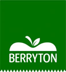 Berryton