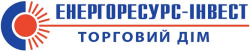 Электротехника в Украине - услуги на Allbiz