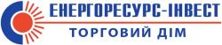 Комплексная экологическая оценка территории в Украине - услуги на Allbiz