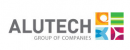 Прокат, аренда компьютерного оборудования в Украине - услуги на Allbiz
