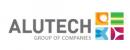 Office letterforms buy wholesale and retail Ukraine on Allbiz