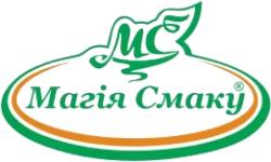 Рыбоводство в Украине - услуги на Allbiz