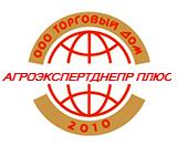Agroekspertdnepr Plyus , OOO TD