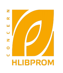 Koncern Hlibprom, ChAO