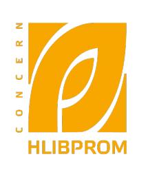 """PrJSC """"Concern Hlibprom"""""""
