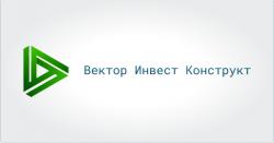 ВЕКТОР ІНВЕСТ КОНСТРУКТ, ТОВ