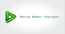 VEKTOR ІNVEST KONSTRUKT, TOV